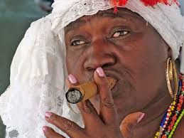 cigar 60