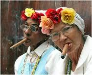 cigar 7