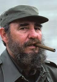 cigar 8