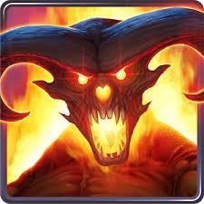 devil d7