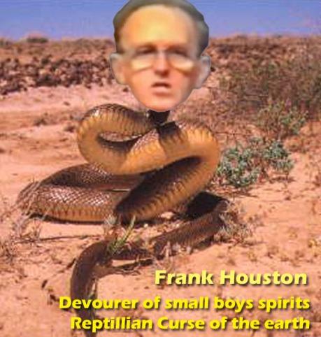 frank houston1111b_snake-1