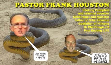 frank houston1114a_snake