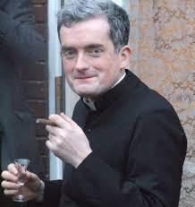priest smoking 4