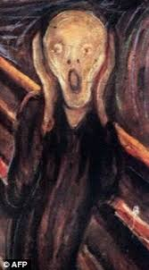 the scream 5