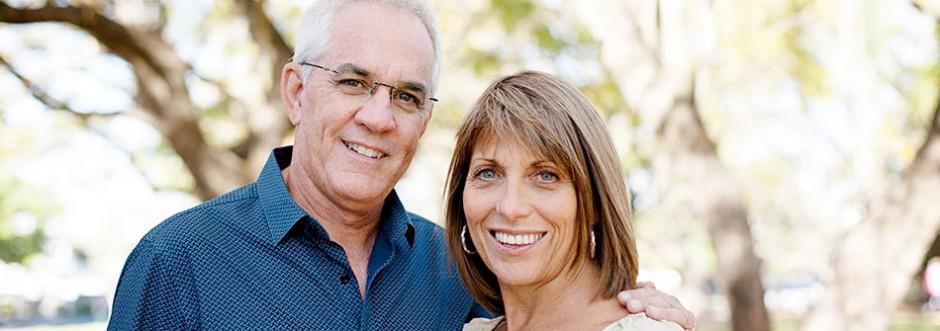 Christian dating sites Brisbane