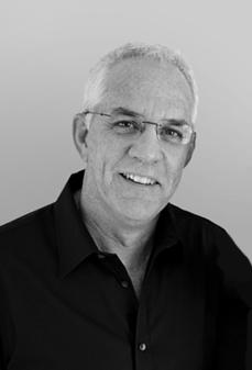 Wayne Alcorn