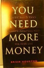 brian-houston-money1