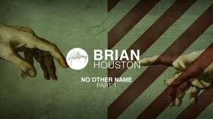 brian-houston-qw6