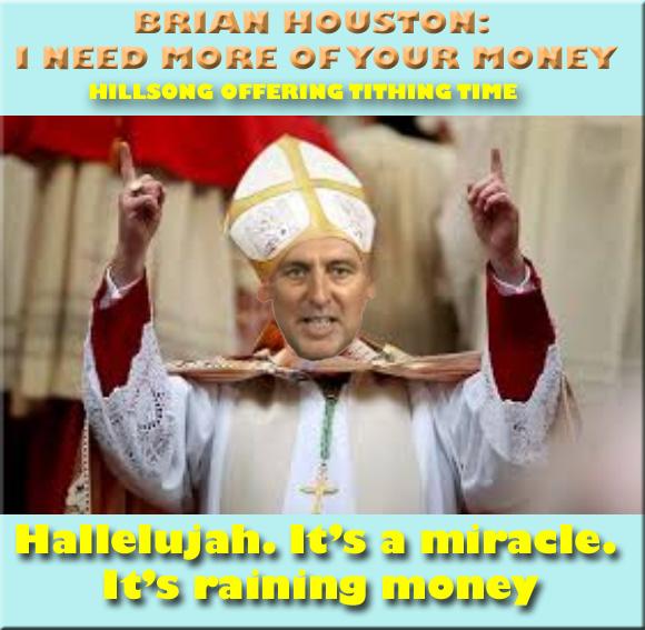 brian houston131a_bishop-1