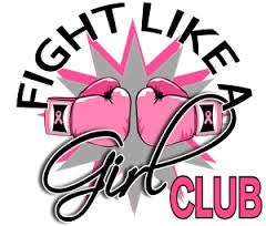 fight like a girl 3