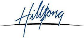 hillsong s1