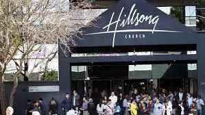 hillsong vs1