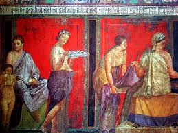 roman extravagances 4