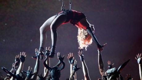 Madonna a1