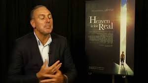 "Brian Houston in denial: ""It's terrible what happened to ~but the church has to come first... My father never molested me."""