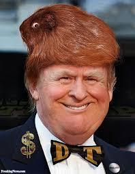 Donald Trump c1
