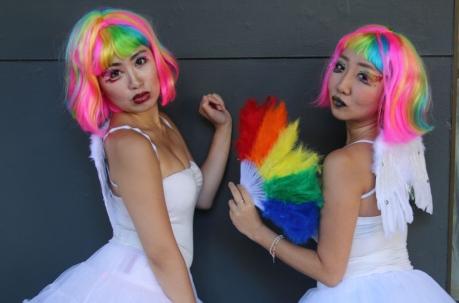 Gay Mardi Gras 8