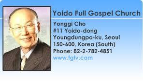yonghi cho phil pringle 4