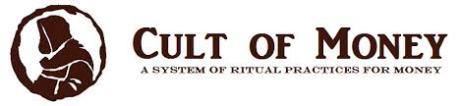 cult 8