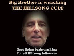 Hillsong cult 3