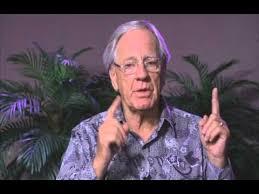 Pastor neville johnson liked blow jobs from his three - Neville johnson ...