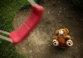 child abuse v9