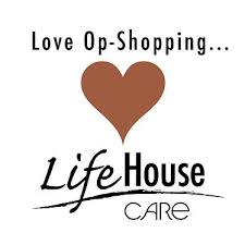 Life House Op Shop 2