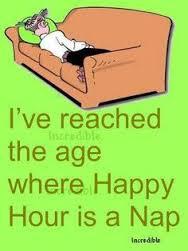 nanny nap 2
