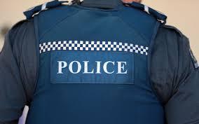 new zealand police 11