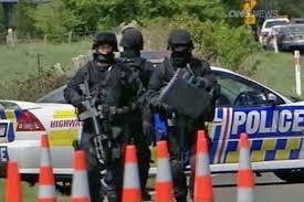 new zealand police 5