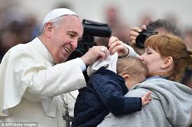 evil pope 11