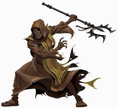 evil priests 18
