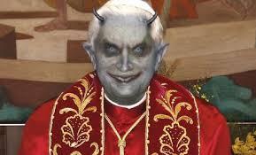 evil priests 2