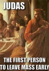 evil priests 24