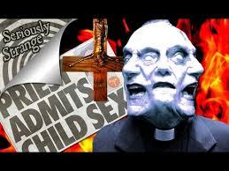 evil priests 3