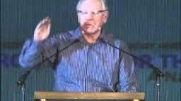 Pastor jim williams superintendent new zealand assemblies - Neville johnson ...