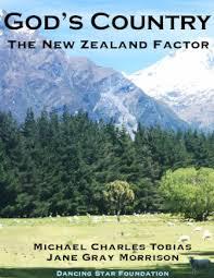 Pastor Wayne Hughes New Zealand Assemblies of God | donaldelley
