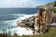 sydney coastline 1