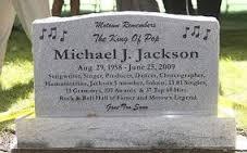 tombstone 2