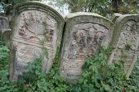 tombstone 8