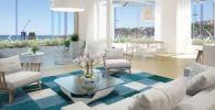 bondi apartment 1