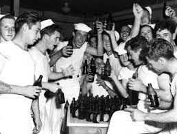 drunken sailors 2