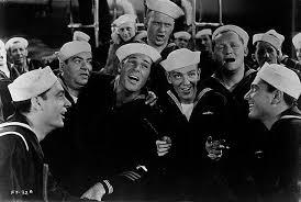 drunken sailors 4