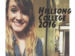 hillsong bible college 4