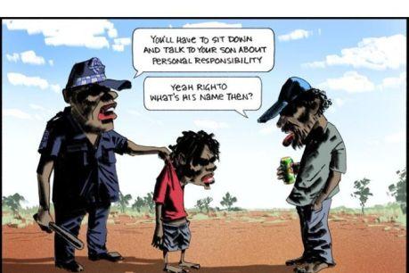 aboriginal 1