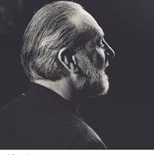 Saint Brian of Hillsong Baulkham Hills in Sydney Australia. Posted this photograph of himself with an Apostolic beard praying. The Great Brian Houston on of the vainest, most narcissistic, most dishonest men of God on the planet