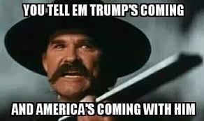 Donald Trump v2