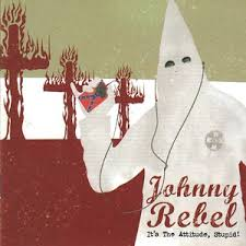 johnny rebel 2