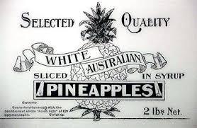 White Australia Policy 3