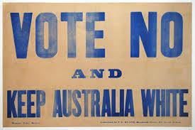 White Australia Policy 4